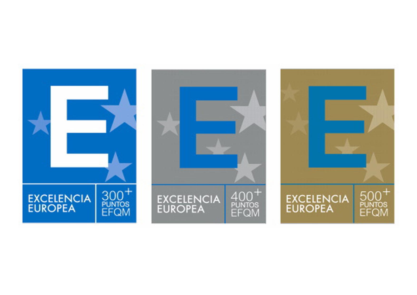 Cinco empresas recibirán los Premios Excelencia La Rioja 2018 el próximo 11 de diciembre
