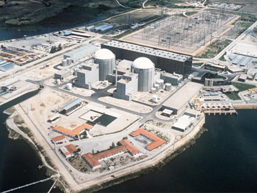 proyectos_central_nuclear